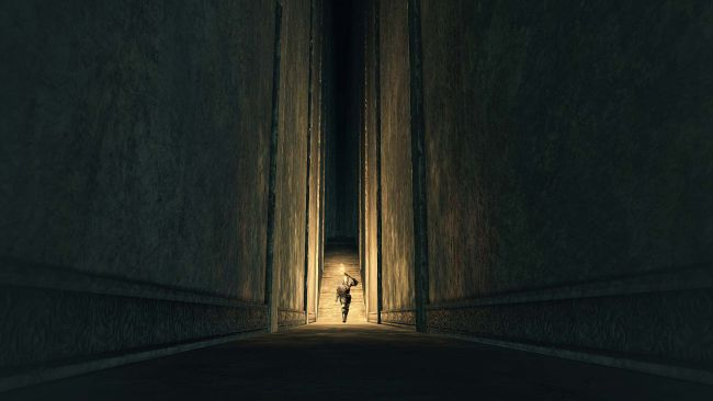 Dark Souls II - DLC 1 - Screenshots - Bild 1
