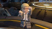 LEGO Batman 3: Jenseits von Gotham - Screenshots - Bild 11