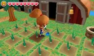 Harvest Moon: The Lost Valley - Screenshots - Bild 3