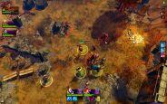 Die Siedler: Königreiche von Anteria - Screenshots - Bild 11