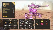 Gear Up - Screenshots - Bild 9
