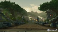 World of Warcraft: Warlords of Draenor - Beta - Screenshots - Bild 19