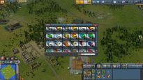 Der Planer: Industrie-Imperium - Screenshots - Bild 4