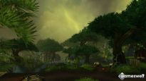 World of Warcraft: Warlords of Draenor - Beta - Screenshots - Bild 9
