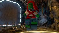 LEGO Batman 3: Jenseits von Gotham - Screenshots - Bild 21