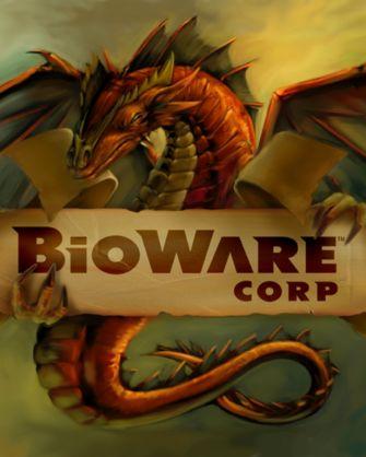 BioWare: History - Special