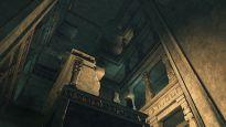 Dark Souls II - DLC 1 - Screenshots - Bild 13