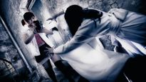 Fatal Frame: Oracle of the Sodden Raven - News