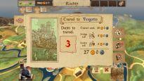 Merchants of Kaidan - Screenshots - Bild 6