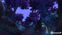 World of Warcraft: Warlords of Draenor - Beta - Screenshots - Bild 82