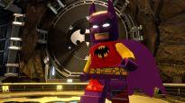 LEGO Batman 3: Jenseits von Gotham - Screenshots - Bild 14