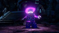 LEGO Batman 3: Jenseits von Gotham - Screenshots - Bild 45