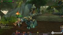 World of Warcraft: Warlords of Draenor - Beta - Screenshots - Bild 20