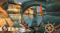 Merchants of Kaidan - Screenshots - Bild 1