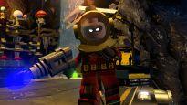 LEGO Batman 3: Jenseits von Gotham - Screenshots - Bild 58