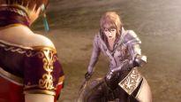 Warriors Orochi 3 Ultimate - Screenshots - Bild 29