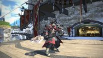Final Fantasy XIV: A Realm Reborn - Screenshots - Bild 19