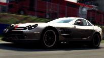 GRID: Autosport - DLC: Best of British - Screenshots - Bild 2
