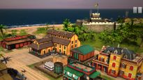 Tropico 5 - DLC: Big Cheese - Screenshots - Bild 3