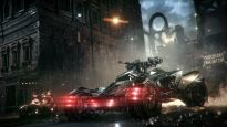 Batman: Arkham Knight - Screenshots - Bild 14
