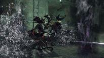 Dark Souls II - DLC 1 - Screenshots - Bild 6