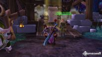 World of Warcraft: Warlords of Draenor - Beta - Screenshots - Bild 72