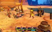 Die Siedler: Königreiche von Anteria - Screenshots - Bild 5
