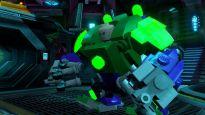 LEGO Batman 3: Jenseits von Gotham - Screenshots - Bild 49