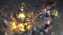 Warriors Orochi 3 Ultimate - Screenshots - Bild 9