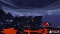 World of Warcraft: Warlords of Draenor - Beta - Screenshots - Bild 93
