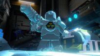 LEGO Batman 3: Jenseits von Gotham - Screenshots - Bild 54