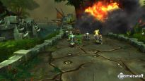 World of Warcraft: Warlords of Draenor - Beta - Screenshots - Bild 47