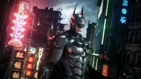 Batman: Arkham Knight - Screenshots - Bild 18