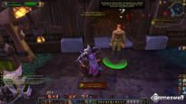 World of Warcraft: Warlords of Draenor - Beta - Screenshots - Bild 73