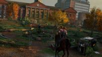 The Last of Us Remastered - Screenshots - Bild 4