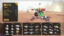 Gear Up - Screenshots - Bild 7