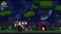 Rogue Legacy - Screenshots - Bild 2