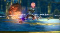 Final Fantasy XIV: A Realm Reborn - Screenshots - Bild 10