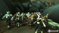 World of Warcraft: Warlords of Draenor - Beta - Screenshots - Bild 32