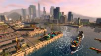 TransOcean: The Shipping Company - Screenshots - Bild 6