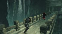 Dark Souls II - DLC 1 - Screenshots - Bild 12