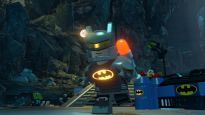 LEGO Batman 3: Jenseits von Gotham - Screenshots - Bild 25