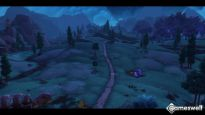 World of Warcraft: Warlords of Draenor - Beta - Screenshots - Bild 66