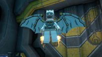 LEGO Batman 3: Jenseits von Gotham - Screenshots - Bild 39