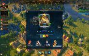 Die Siedler: Königreiche von Anteria - Screenshots - Bild 12