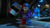 LEGO Batman 3: Jenseits von Gotham - Screenshots - Bild 46