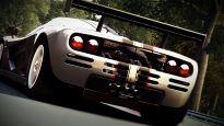 GRID: Autosport - DLC: Best of British - Screenshots - Bild 5