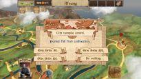 Merchants of Kaidan - Screenshots - Bild 10