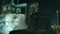 Dark Souls II - DLC 1 - Screenshots - Bild 7