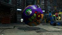 LEGO Batman 3: Jenseits von Gotham - Screenshots - Bild 47